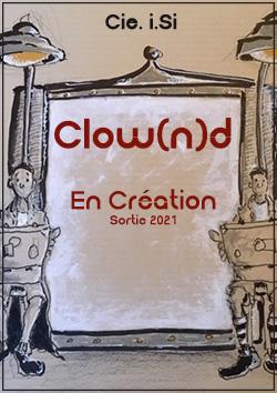 Clow(n)d